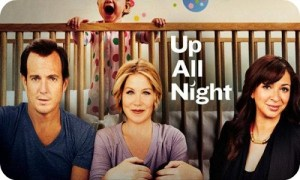 up-all-night