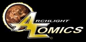 archlight logo