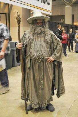 wizardworldstl2013-15