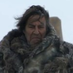 ciaran-hinds-mance-rayder-game-of-thrones