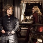 game-of-thrones-tyrion-cersei