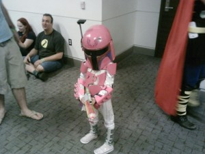 Dallas Comic Con- Pink Boba Fett(800x600)