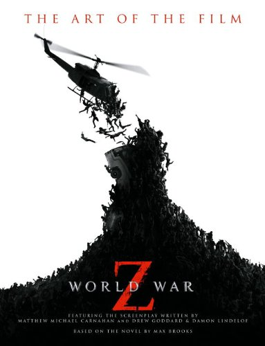 worldwarzcover