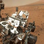 Curiosity-590x330