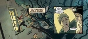 comics-death-sentence-3-4