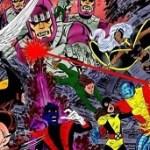 X-Men-Days-of-Future-Past-Comic-Book-570x418-570x341
