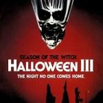 halloween-3-movie
