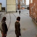 the-walking-dead-season-5-terminus