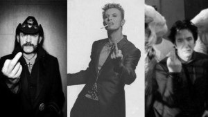 Bowie and co.jpg.hashed.0007e337.desktop.story.inline