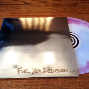 mutts fuel yer delusion vol 4