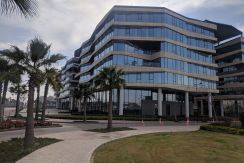 The Polygon Sodic -Polygon Elsheikh Zayed-Polygon Sodic West-The Polygon Business Park-Sodic Commercial Egypt , Office For Sale