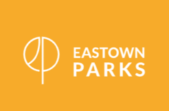 EastownParks - Eastown Parks New Cairo - Eastown Parks Sodic - Sodic Eastown Parks - Sodic NewCairo