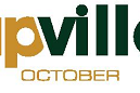 UPVille October By Wadi El Nile Development