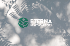 Eterna New Cairo City -Eterna Healthcare City -Eterna Medical City -Clincs For In New Cairo City- Eterna Mivida Compound. (1)