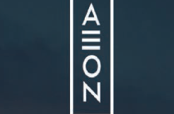 AEON Towers MARAKEZ DEVELOPMENT - Towers in 6th Of October City -AEON Mall Of Arabia- Towers in 6th Of October City-AEON Egypt- Marakez Mall Of Arabia Logo