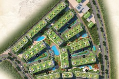 SCENARIO NEW CAPITAL CITY BY AKAM DEVELOPMENT (16)