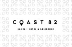 Coast 82 North Coast-Coast 82 in Sahel North Coast- Hyde Park Development -North Coast Real Estate-Chalet For Sale in North Coast Logo-8 Gates Real Estate Egypt