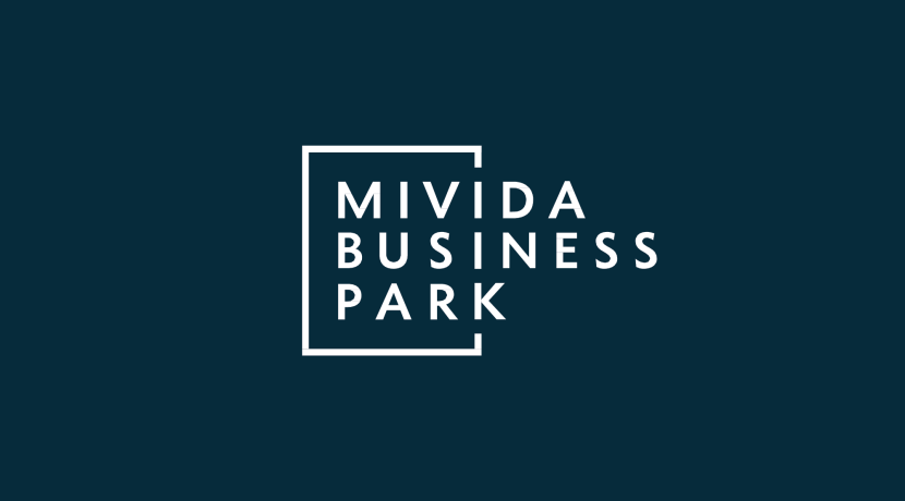 Mivida Business Park-Mivida new Cairo - Emaar Misr Properties-Emaar Misr Business park - Emaar Misr New Cairo-Mivida Real Estate - 8 Gates Real Estate Egypt (1)