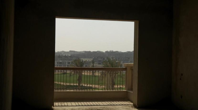 Villa In new Giza - New Giza Project - Buy Villa In New Giza - New Giza Resale - New Giza Villa For Sale - New Giza City - New Giza Development (15)