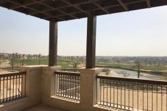 Villa In new Giza - New Giza Project - Buy Villa In New Giza - New Giza Resale - New Giza Villa For Sale - New Giza City - New Giza Development (23)