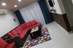 Apartments For Rent in Dream Land Compound -Apartment For Rent in 6 October-Apartment For Rent in Compound 6 October- For Rent 8 Gates Real Estate Egypt.jpeg (12)