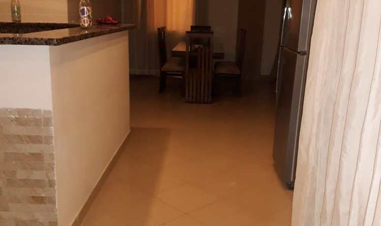 Apartments For Rent in Dream Land Compound -Apartment For Rent in 6 October-Apartment For Rent in Compound 6 October- For Rent 8 Gates Real Estate Egypt.jpeg (18)