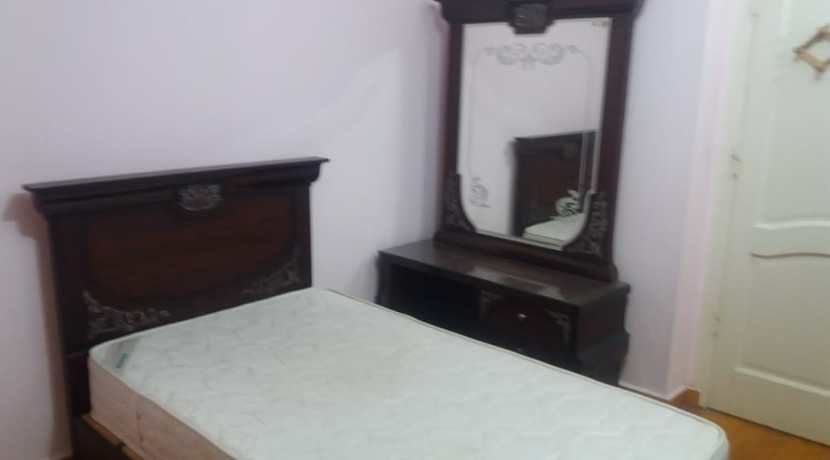 Beverly Hills For Rent - Apartment For Rent in Beverly Hills Sodic West - Beverly Hills Sodic West El Sheikh Zayed Beverly Hills For Rent -Sodic West For Rent 8 Gates RealEstate Egypt (4)