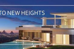 Pyramid Heights-Apartments For Sale - 8 Gates Real Estate Egypt .jpeg