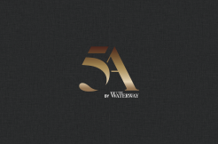 5A The Waterway New Cairo Commercial, 5 A New Cairo, 5 A Office New Cairo, 5A The Waterway Commercial, 5 A Commercial New Cairo , 5A Location, 5A Prices, 5A Master Plan, 8 Gates Real Estate Egypt