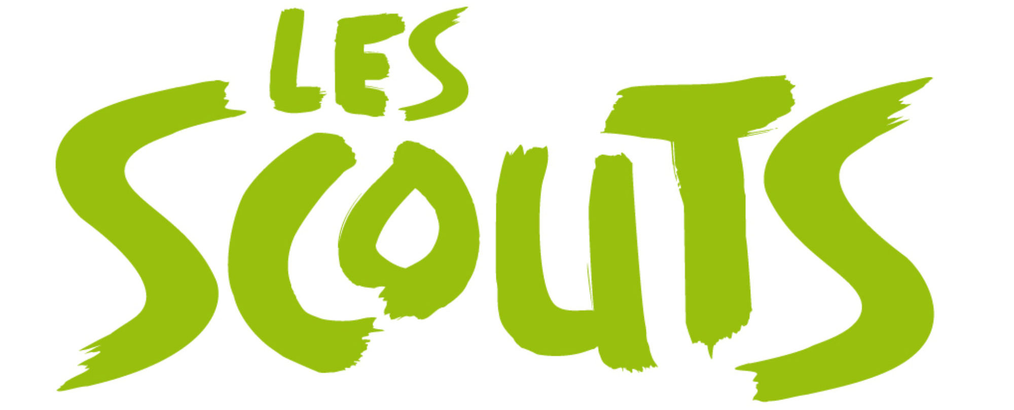 cropped-cropped-Les-Scouts_horizontal_vert.jpg.jpg
