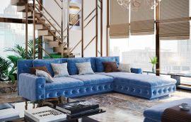 Угловой диван Палермо 8 Марта   Купить угловой диван ...