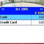 MoneyManager2_02
