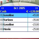 MoneyManager2_10