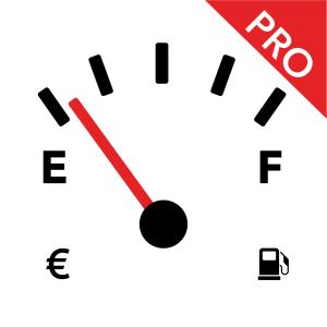 iCarburante Pro - Prezzi Benzina Diesel GPL Metano