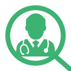 AlboMedici - Verifica Medico iscritto all'Ordine