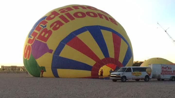 balloon-ride-720_1440804232423.jpg