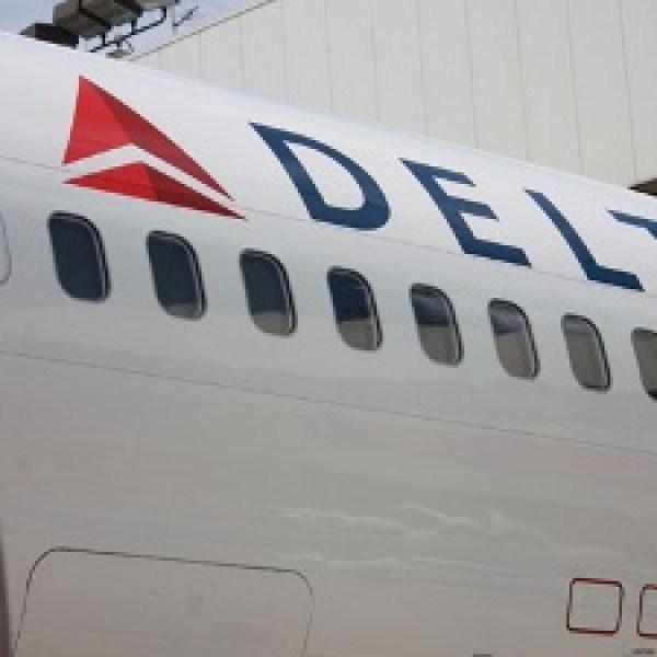 Lost-Luggage---Delta-jpg_20150808200006-159532