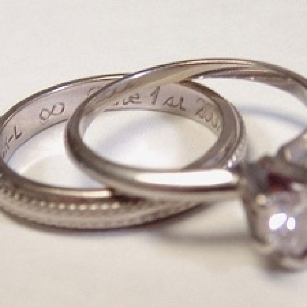 Wedding-band-engagement-ring-jpg_20160229145652-159532