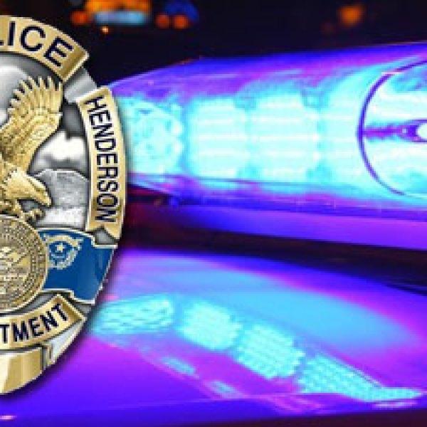henderson_police_generic_1461854559338.jpg