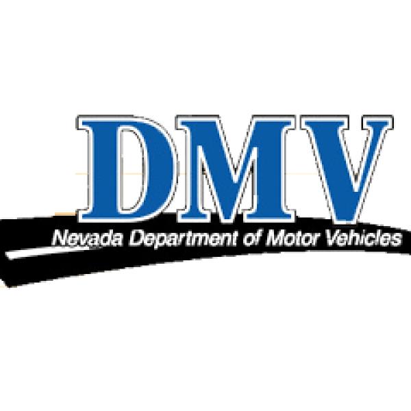 DMV_logo_1463700315972.jpg