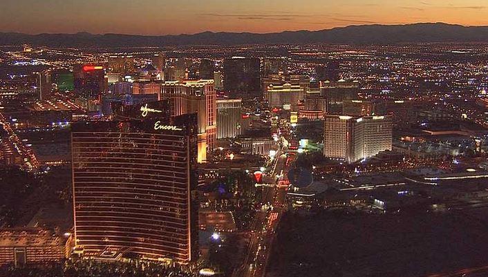 Las_Vegas_skyline_1467760163451.JPG
