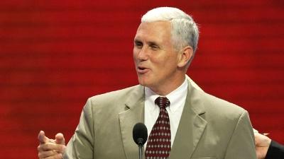 mike-Pence-Indiana-governor-jpg_20160711144410-159532