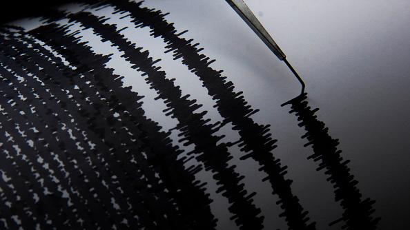 earthquake_seismograph_generic_1482929690270