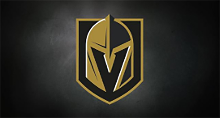 golden_knights_logo_700_1479939816541.jpg