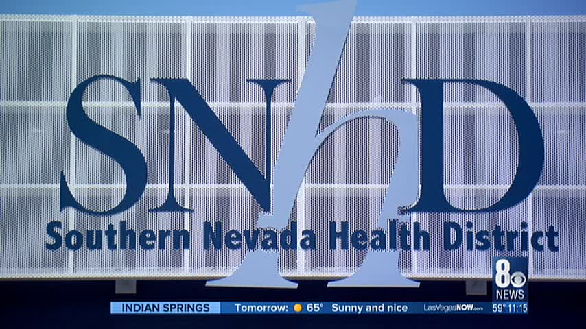 I-Team- SNHD employees fed up- ready to walk over issues_29636922