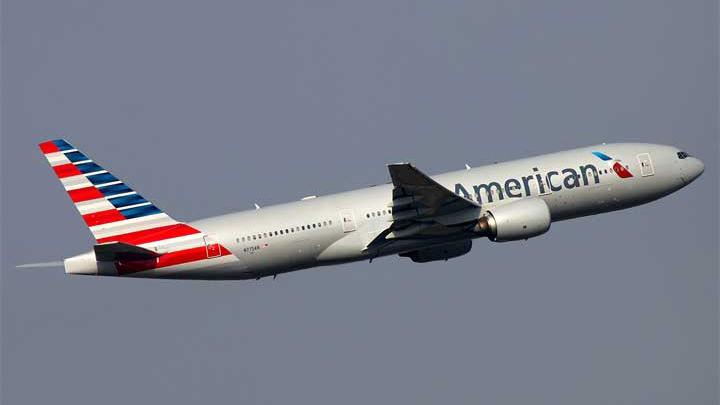 American_airlines_700_1492970668151.jpg
