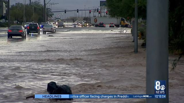 FLASH FLOODING_1499315841467.jpg