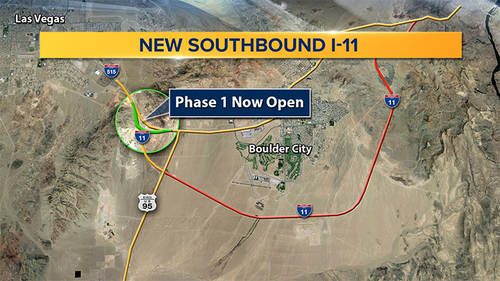 I-11_Now_Open_ MAP_phase_1_700_1502910695376.jpg