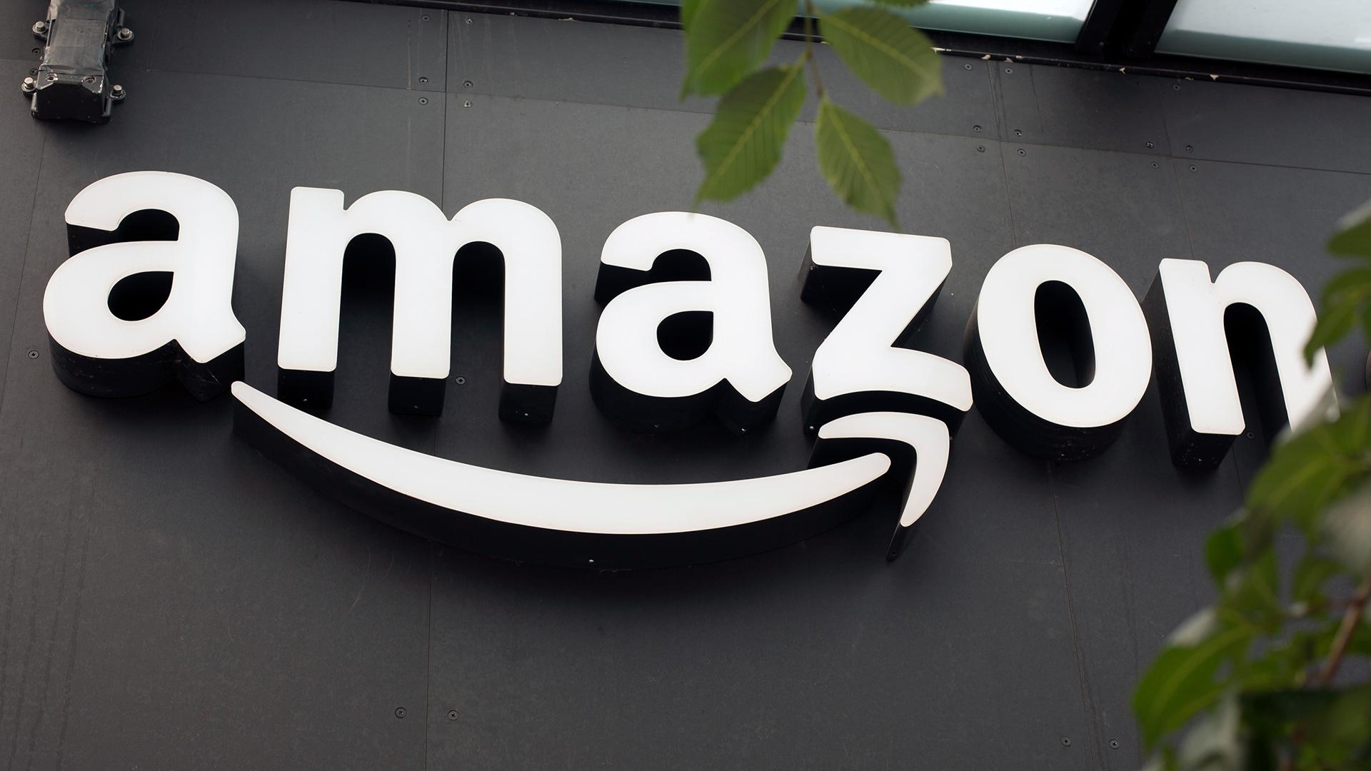 Amazon opens Las Vegas office, announces plans for more jobs, community initiatives