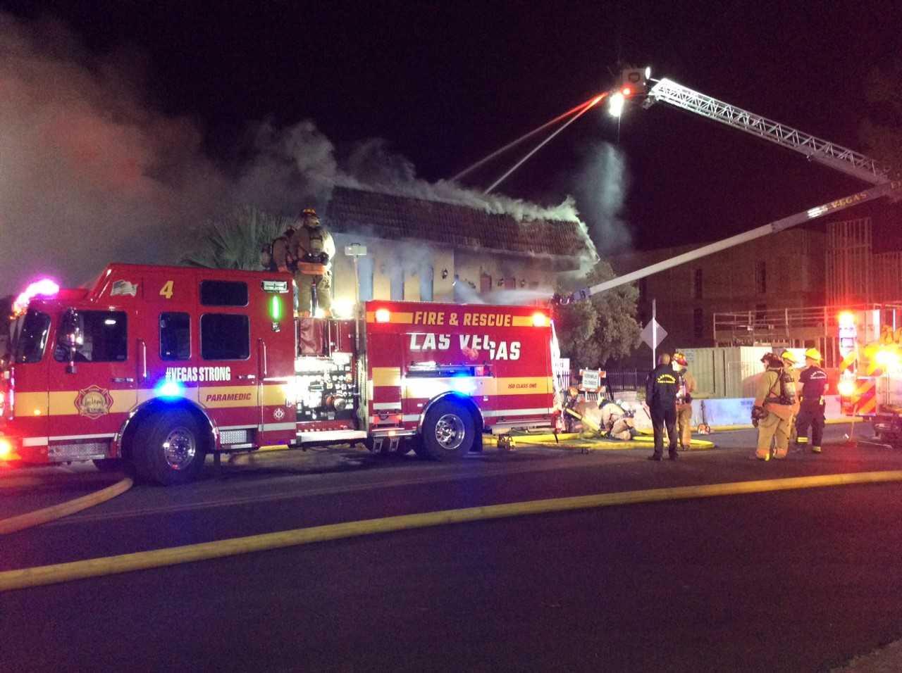 fire downtown_1515937843753.jpg.jpg